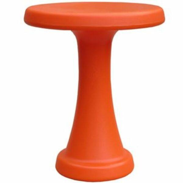 OneLeg Orange