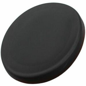 Skridsikring sort top